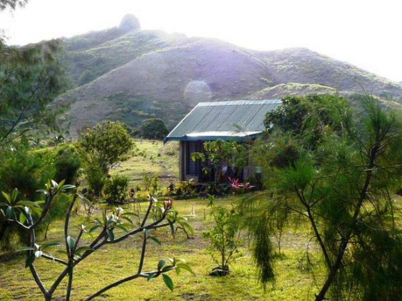 Waitui Basecamp - Hotels and Accommodation in Fiji, Pacific Ocean And Australia