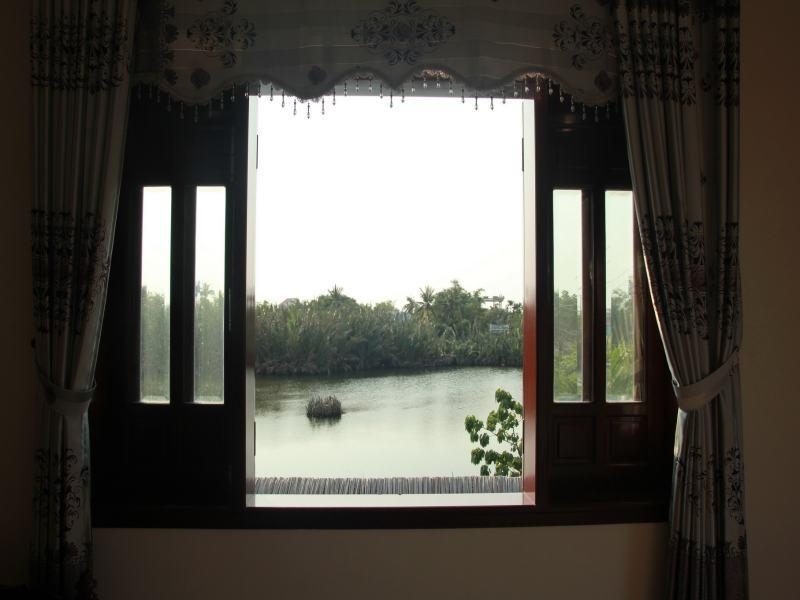 Lakeside Homestay - Hoi An