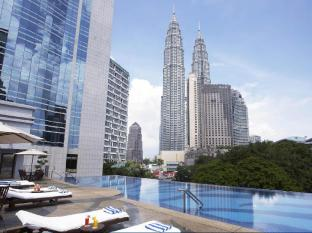 Impiana KLCC Hotel Club Tower