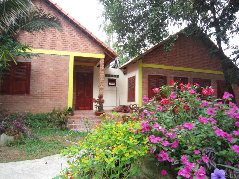 The Venue Guest House