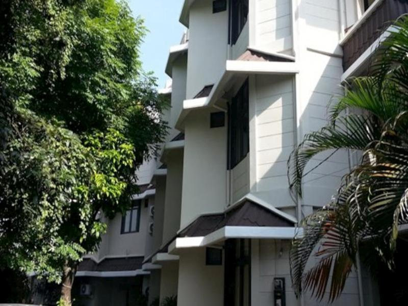 Graha Ara Homestay - Hotels and Accommodation in Indonesia, Asia