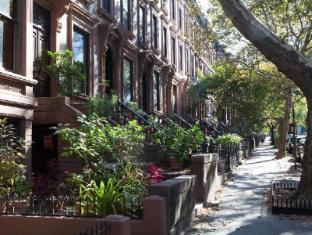 Brooklyn by onefinestay