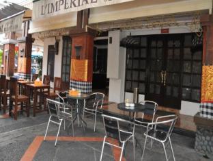 L'Imperial Spatel Hotel