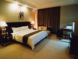 Jinshi International Hotel - Room type photo