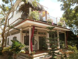 Happy Family Guesthouse | Vietnam Budget Hotels