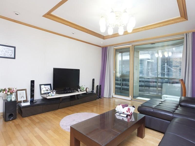 Always Like Home Guesthouse - Hotels and Accommodation in South Korea, Asia