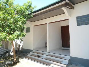 Villa Kampoeng Anda
