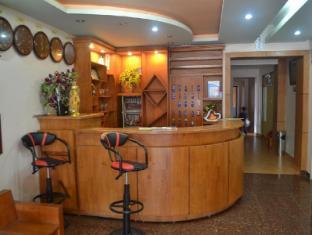 Ngoc Lan Anh Hotel Cat Ba