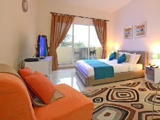 Fayrouz Residence PayPal Hotel Ras Al Khaimah