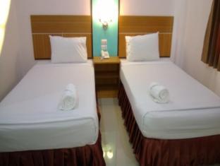 t.c.grand hotel