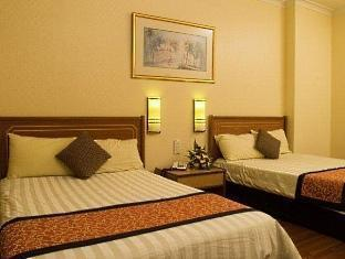 Quality Hotel Shah Alam - More photos