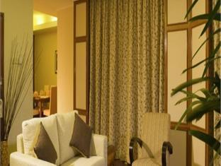 Quality Hotel Shah Alam - Room type photo