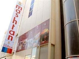 Mashtan Hotel Manama - Hotels and Accommodation in Bahrain, Middle East