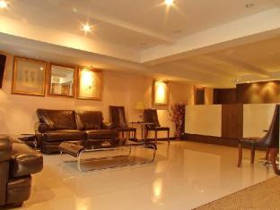 499 hostel ratchada
