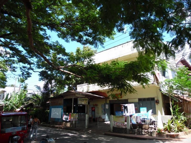 Saylomkhemkhong Guesthouse