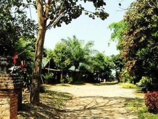 heuandok euang resort