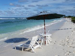 Huvadhoo Rest Guest House PayPal Hotel Maldives Islands