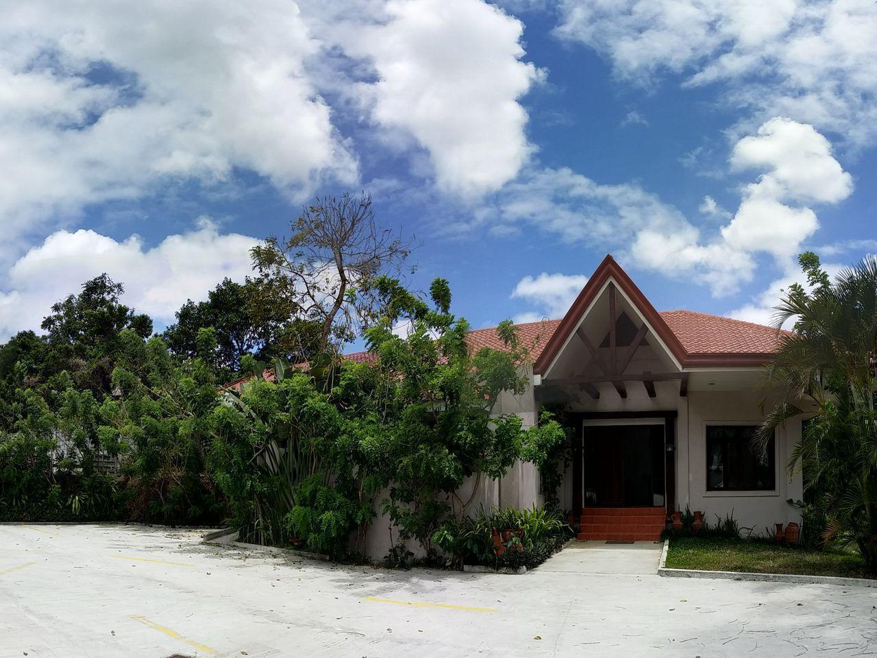 Albertos By Dj Seungli The Hills At Silang Residences Silang Cavite Philippines