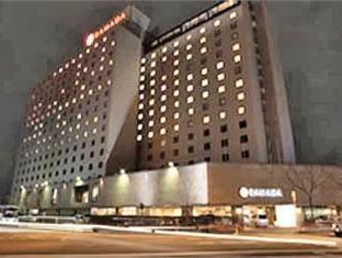 Ramada Osaka Hotel
