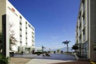 Crowne Plaza Stabiae Sorrento Coast Hotel