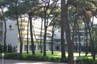 Nicotel Pineto Hotel