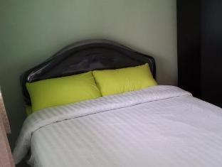 tossawan guesthouse