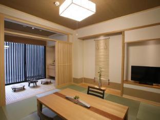 hotel New Wakasa Annex Hotel