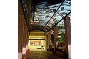 Grand Boston Hotel