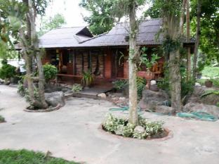 lunda orchid resort