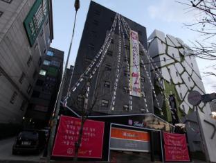 Hanam Yeon Hotel