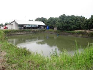 Go.B Fishing Park