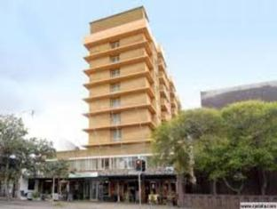 Bondi Breeze Apartments