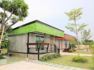 Ploy Suay Resort and Restaurant