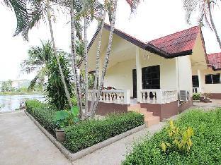 Sudjai Resort PayPal Hotel Kanchanaburi