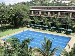 卡比拉乡村俱乐部旅馆