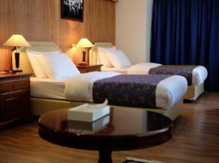 诺布尔酒店