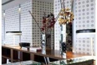 Max Livorno Hotel