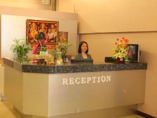 Tara Monte Hotel Pratunam