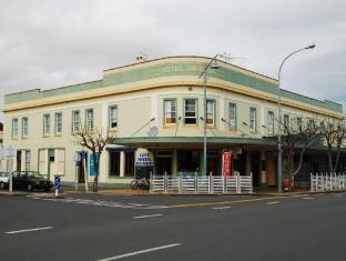 Hotel Imperial 帝国酒店