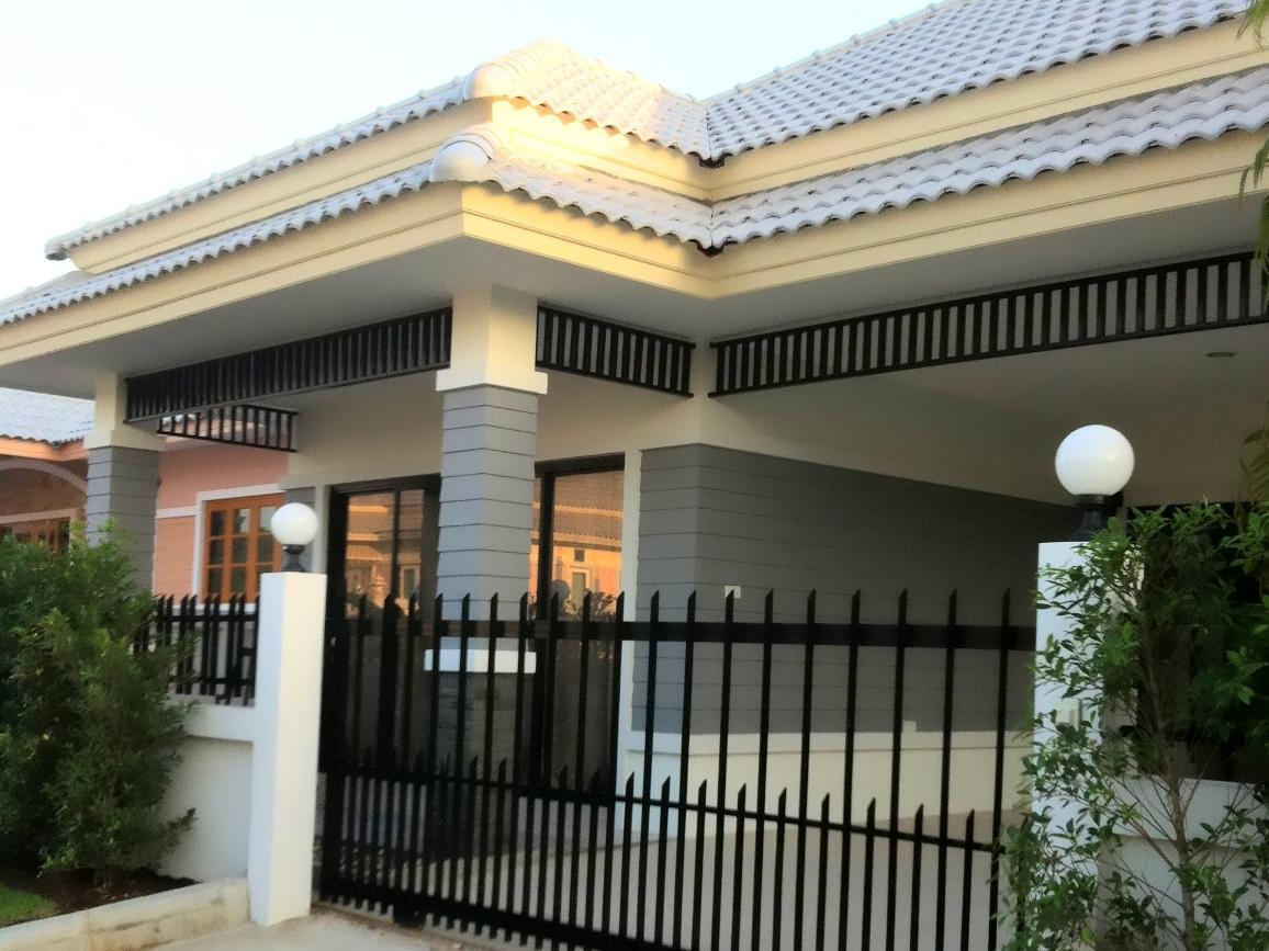 Hua Hin Paradise Villa 410 - Hotels and Accommodation in Thailand, Asia