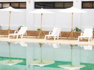 เชียงใหม่ เพอร์เฟค รีสอร์ท แอนด์ สปา (Chiang Mai Perfect Resort and Spa)