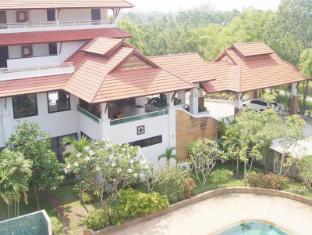 Chiang Mai Perfect Resort and Spa