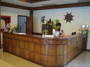 Chiang Mai Perfect Resort and Spa หรือ เชียงใหม่ เพอร์เฟค รีสอร์ท แอนด์ สปา