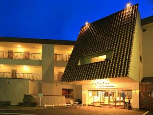 hotel Hotel Green Plaza Shodoshima