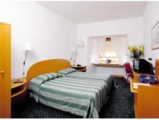 elitis - hotel Milán
