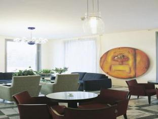 first hotel malpensa - hotel Somma Lombardo