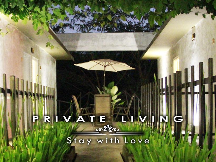 Private Living Premium Resort - Hotels and Accommodation in Indonesia, Asia
