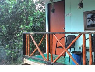The Memories Dormitory on the Hill | Thailand Cheap Hotels