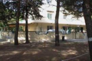 Villaggio Mithos Hotel