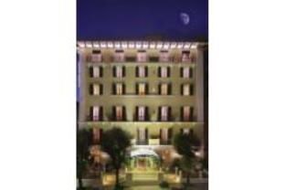 Francia And Quirinale Hotel